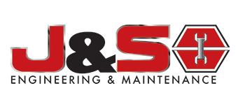 J&S Engineering